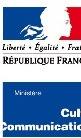 2012. Publication par les Archives de France du «Guide méthodologique. Le format de fichiers PDF»