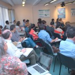 JUDA-2014_Participants