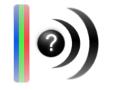 Logo_mediainfo-2-2