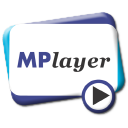 MPlayer_logo-2