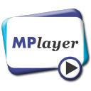 MPlayer_logo-2