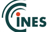 CINES in RDA, EUDAT and DSA events from 22 to 25 sept 2014 in Amsterdam