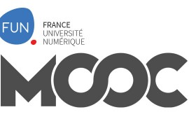 Le CINES contribue au MOOC – FUN