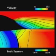 CT9 : physique, chimie et propriétés de matériaux