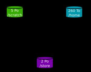 simplified_schema