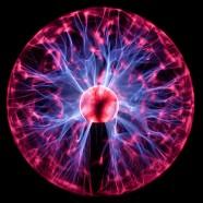 CT5 : Physique théorique et physique des plasmas
