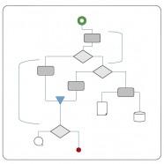 CT6 : informatique, algorithmique et mathématiques