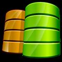 Guide méthodologique sur l'archivage des bases de données». Le CINES vient de rédiger un document de travail…