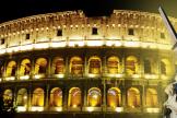 2ème conférence EUDAT   à Rome