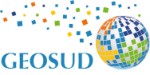 Thursday, September 4: The Geosud  office meeting at CINES