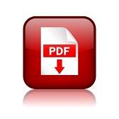 Le CINES publie une étude sur les outils de validation du PDF/A