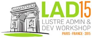 logo_lad15_150px