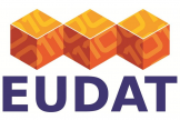 CINES at the EUDAT User Forum