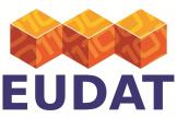 EUDAT Certification workshop – 4 & 5 November 2015