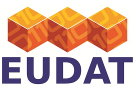 Le CINES participe au Forum des Utilisateurs EUDAT