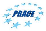 Douzième appel à projets PRACE