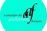 Archivists Forum: March 30 – April 1, 2016, Troyes
