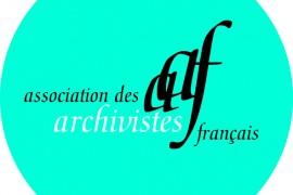 Les présentations du forum de l'AAF en ligne !