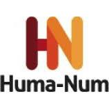 Rencontres Huma-Num – 10/13 octobre 2016