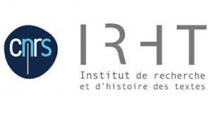 Mise en production du projet IRHT sur la plateforme d'archivage du CINES