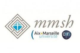 La MMSH archive au CINES
