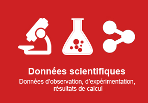 donnees_scientifiques