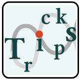 T&T #5 Utiliser le réseau des Centres de Calcul FRançais (CCFR)