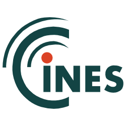 CINES : POWER FACILITY MAINTENANCE At ON 2019 NOVEMBRE 5th and 6th