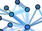 """Séminaire IndexMed 2016 """"Faites parler vos données : data mining, graphes et métadonnées"""""""