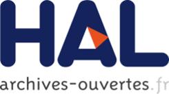 Hal-AO