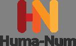 Huma-Num