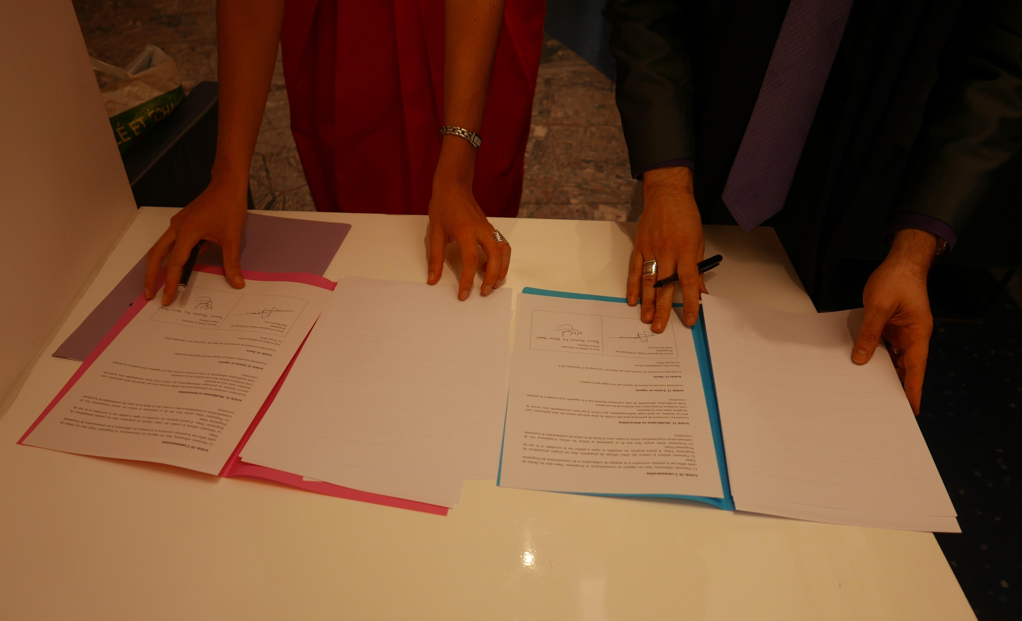 conventions_signées_cines_vitam