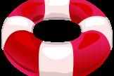 Ouverture interface web assistance