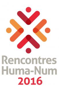 humanum-2016
