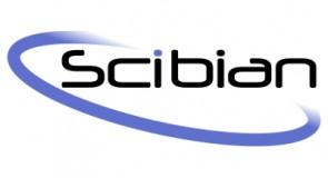 Scibian : Une distribution linux pour l'ingénierie scientifique