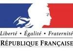 Nouveau look pour les archives de France