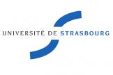 L'Université de Strasbourg archive désormais au CINES