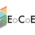 Workshop Scientific Applications towards Exascale – registration opened
