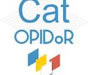 Cat OPIDoR référence l'Archivage au CINES