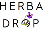 Herbadrop project honored