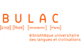 Le film de la BULAC  disponible en ligne