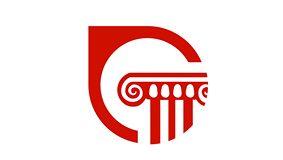 Archéovision, nouveau service versant sur la plateforme d'archivage du CINES