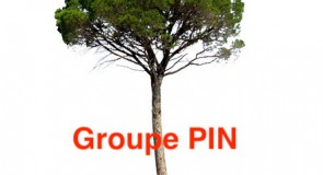 Postponement of the day of December : 3AAF – Groupe PIN : Digital data, an endangered species ?