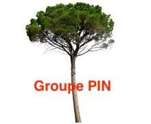 Réunion ARISTOTE-PIN lundi 9 mars 2020 : annulée