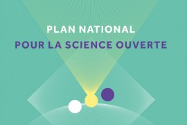 Nouvelles Formations : DU « Scientific Data Management » Université de Montpellier