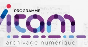 La nouvelle plateforme VITAM du CINES agréée par le SIAF