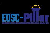 Appel à candidature pour l'intégration de services aux données au catalogue EOSC