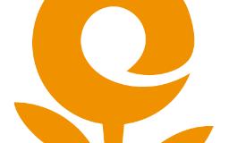 Archivage numérique pérenne : OpenEdition collabore avec Huma-Num et le CINES
