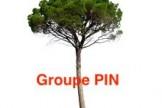 PIN-Aristote :  la page Web de la « cellule format » en ligne